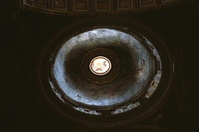 Photo: 1995. Rome, CONTAX T2 Carl Zeiss T* Sonnar 2.8/38, Agfa