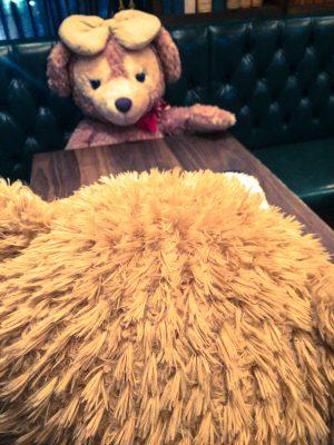 Bear's Christmas