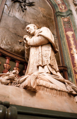 """Photo: """"Basilica di San Pietro in Vaticano."""""""